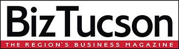 logo-biztucson