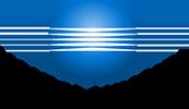 logo-konica-minolta