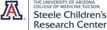 steele-childrens-research-center-logo